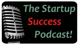 Startup Success Podcast